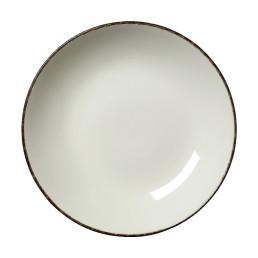 Charcoal Dapple, Bowl coup ø 290 mm