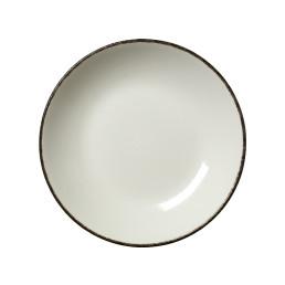 Charcoal Dapple, Bowl coup ø 253 mm