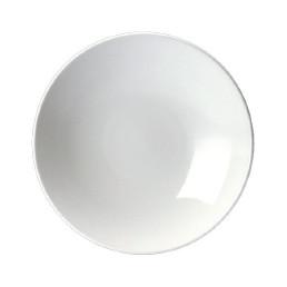 Contour, Bowl ø 280 mm