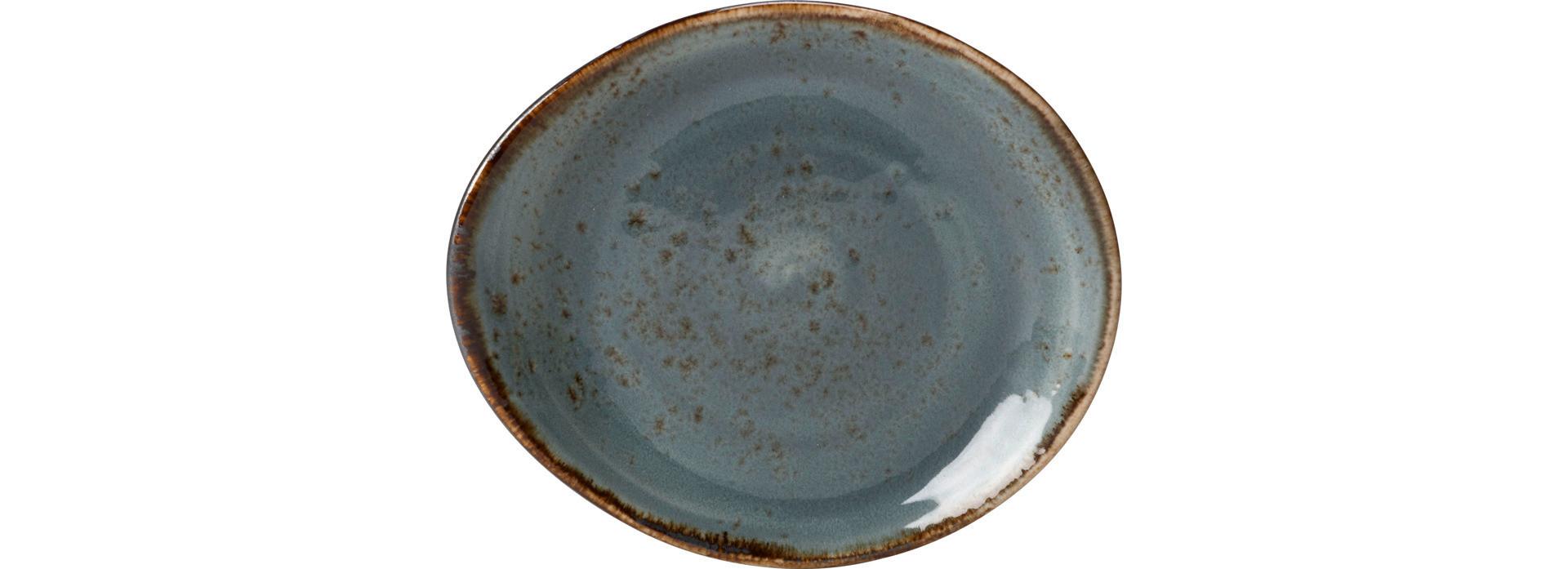 Craft Blue, Teller ø 155 mm