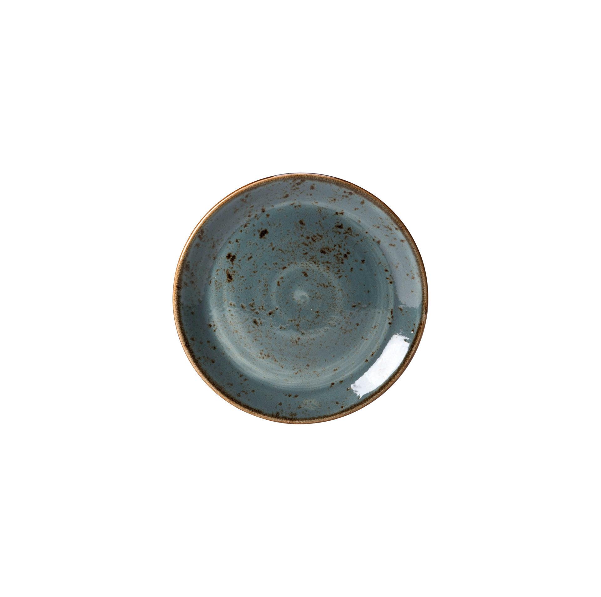 Craft Blue, Coupteller ø 153 mm