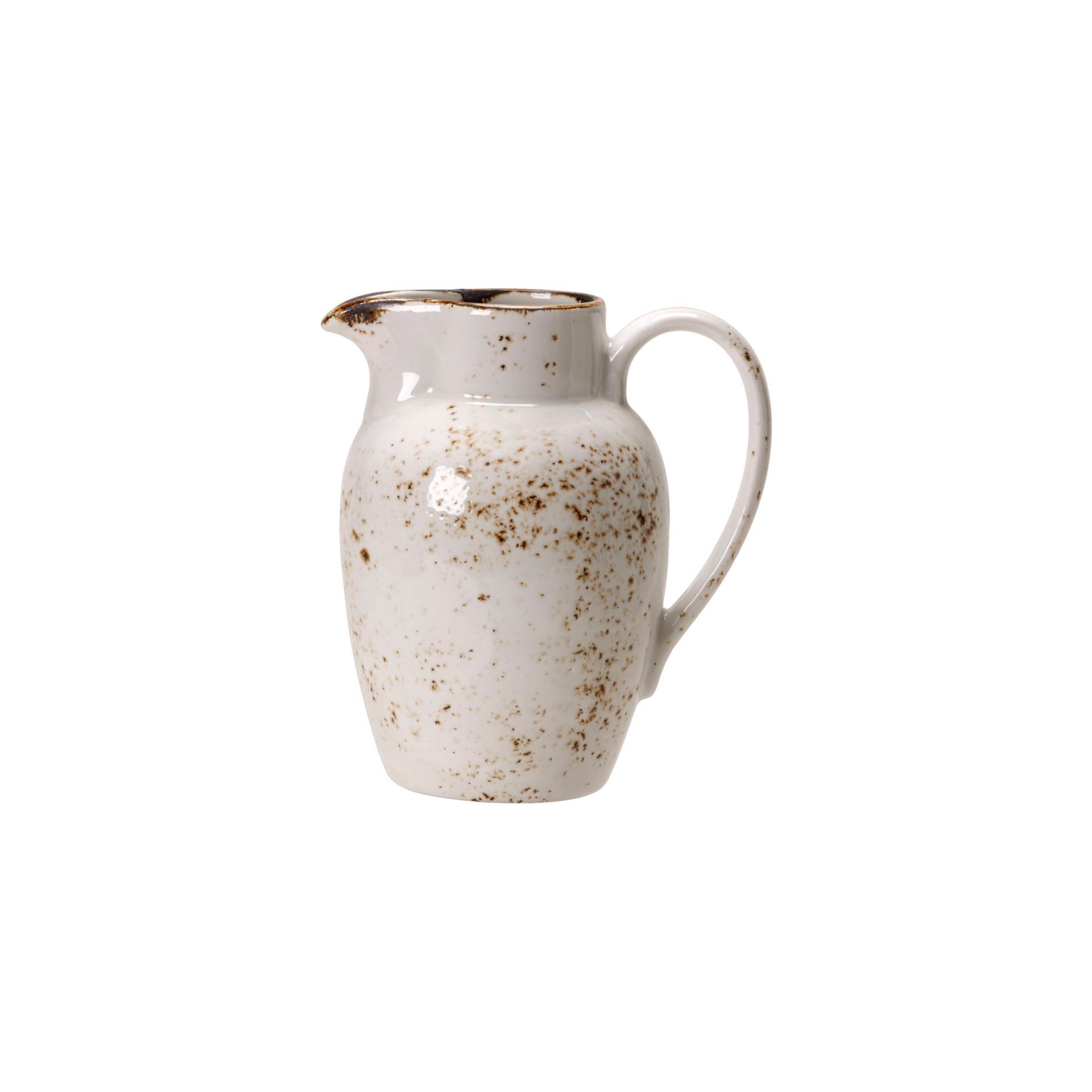 Craft White, Krug 0,60 l