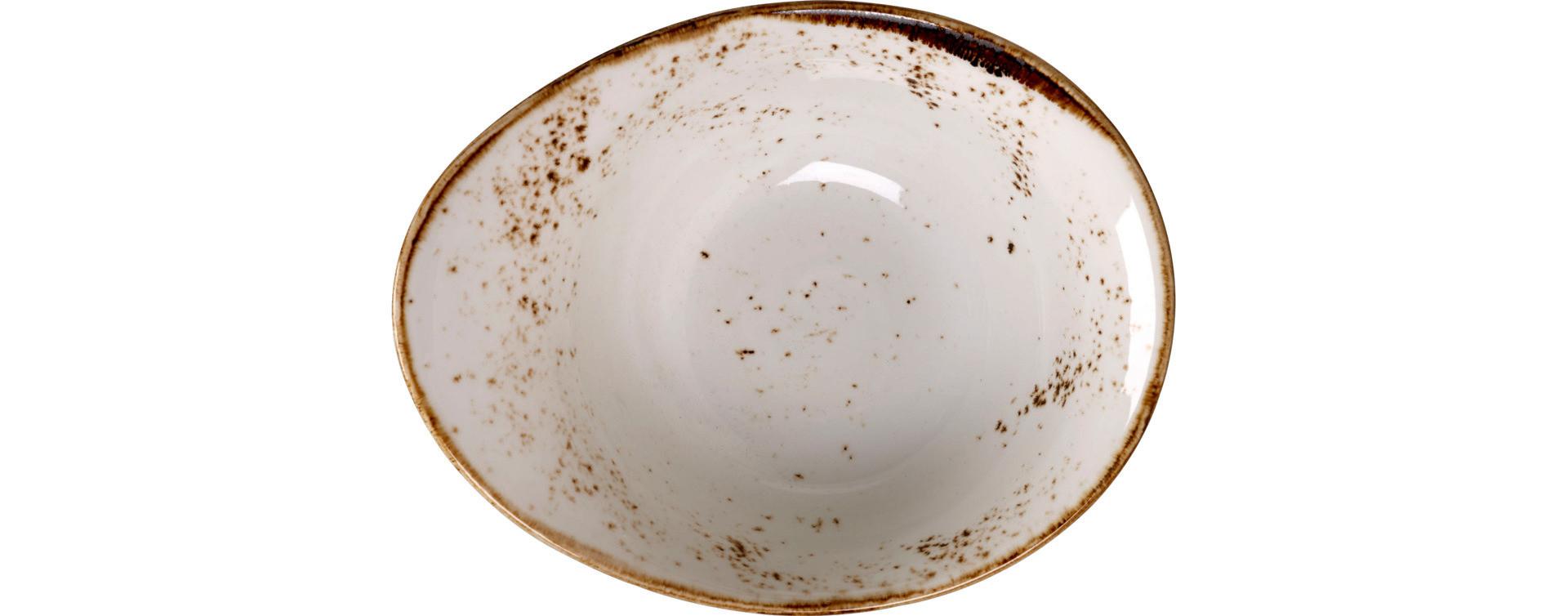 Craft White, Schüssel ø 180 mm / 0,42 l