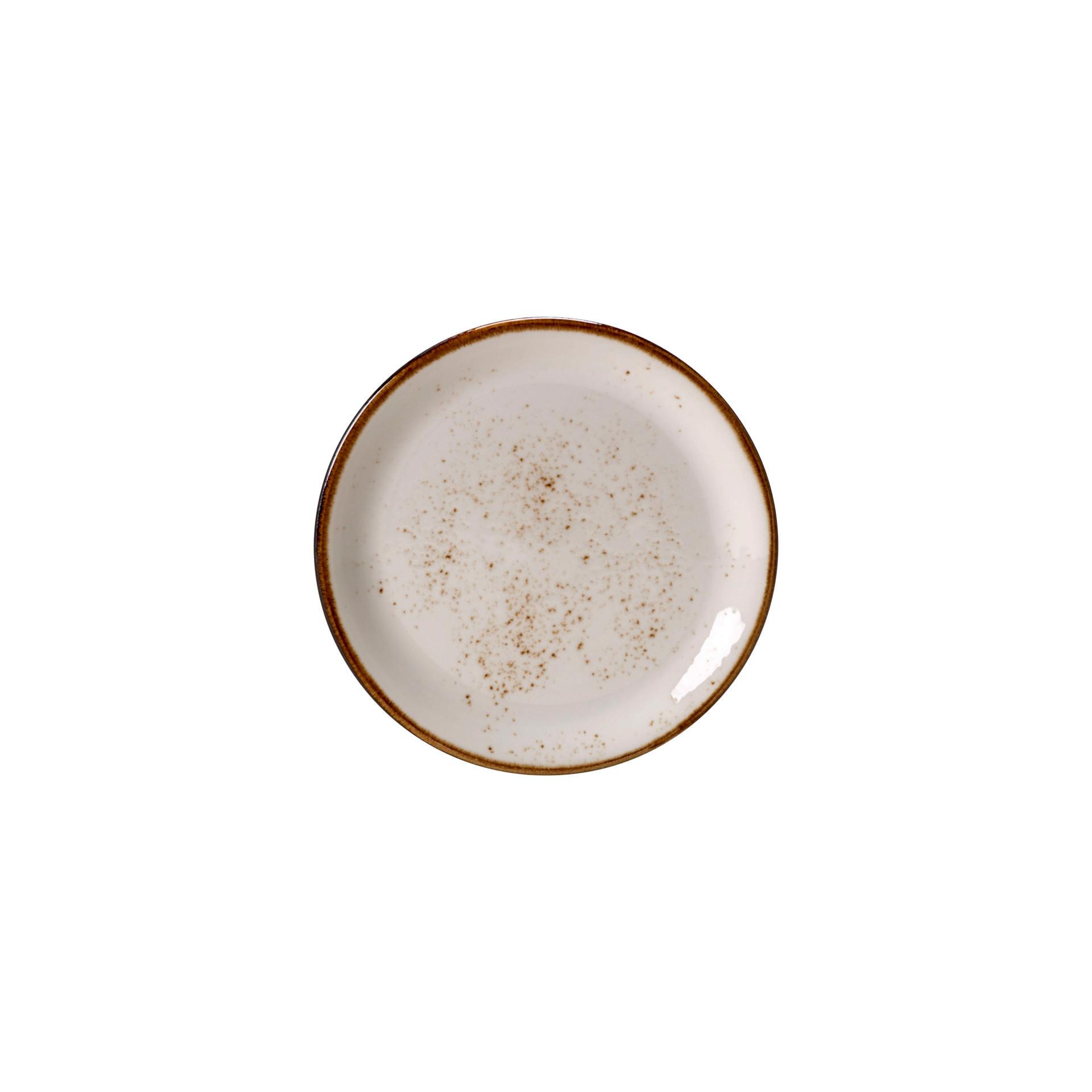Craft White, Coupteller ø 153 mm