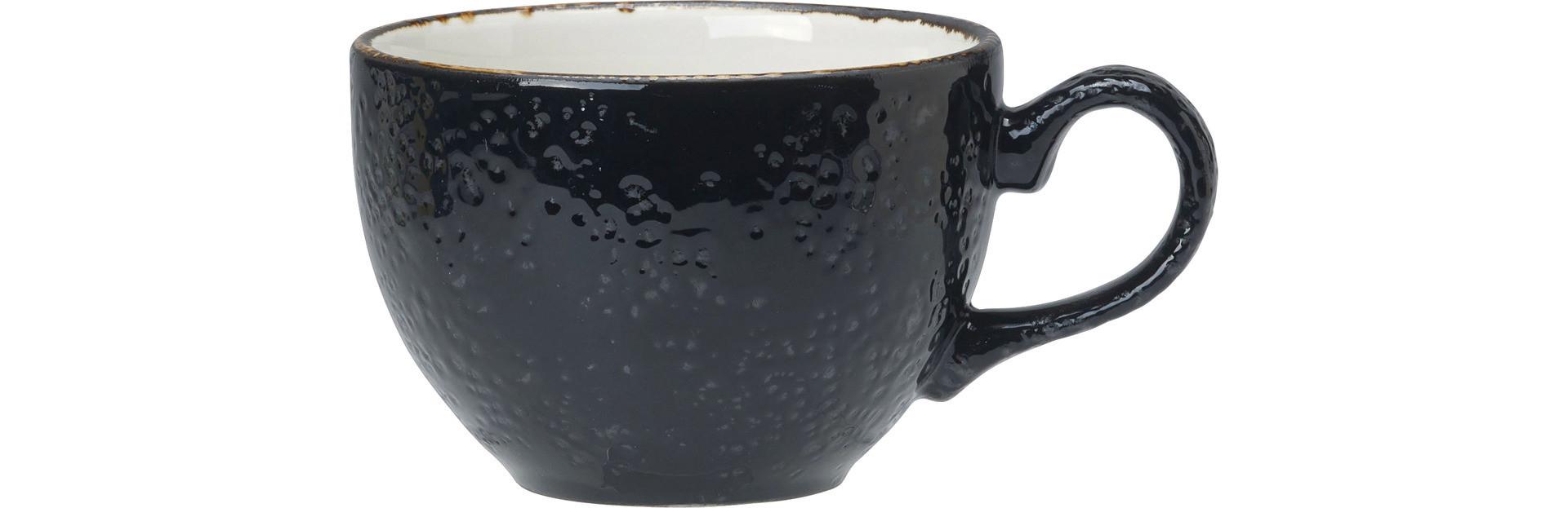 Craft Liquorice, Tasse 0,23 l