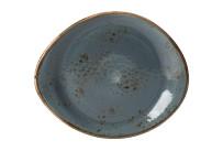 Craft Blue, Teller ø 250 mm