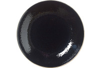 Craft Liquorice, Bowl coup ø 255 mm