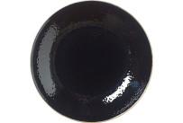 Craft Liquorice, Bowl coup ø 255 mm