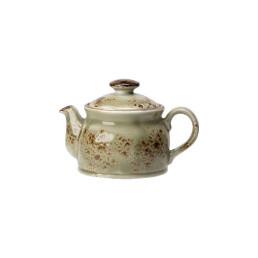 Craft, Teekanne Club 0,43 l grün