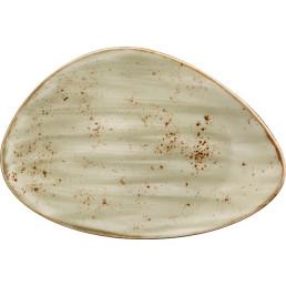 Craft Green, Platte ø 375 mm