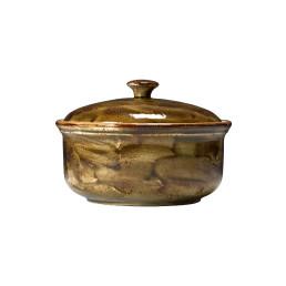 Craft Brown, Casserolle ohne Deckel 3,00 l