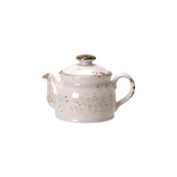 Craft White, Teekanne Club 0,43 l