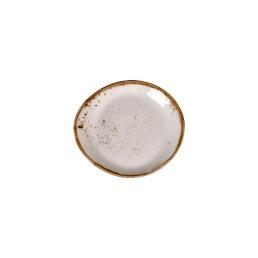 Craft White, Teller ø 155 mm