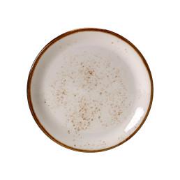 Craft White, Coupteller ø 253 mm