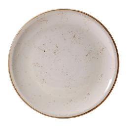 Craft White, Pizzateller ø 315 mm