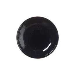 Craft Liquorice, Bowl coup ø 215 mm