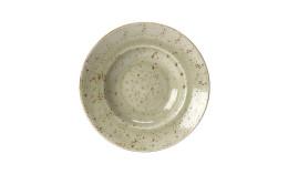 Craft Green, Bowl Nouveau ø 270 mm