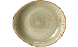 Craft Green, Bowl ø 280 mm