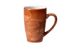 Craft Terracotta, Becher Quench 0,29 l