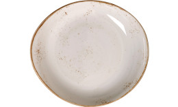 Craft White, Bowl ø 280 mm