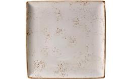 Craft White, Platte quadratisch 270 x 270 mm