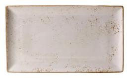 Craft White, Platte rechteckig 330 x 190 mm