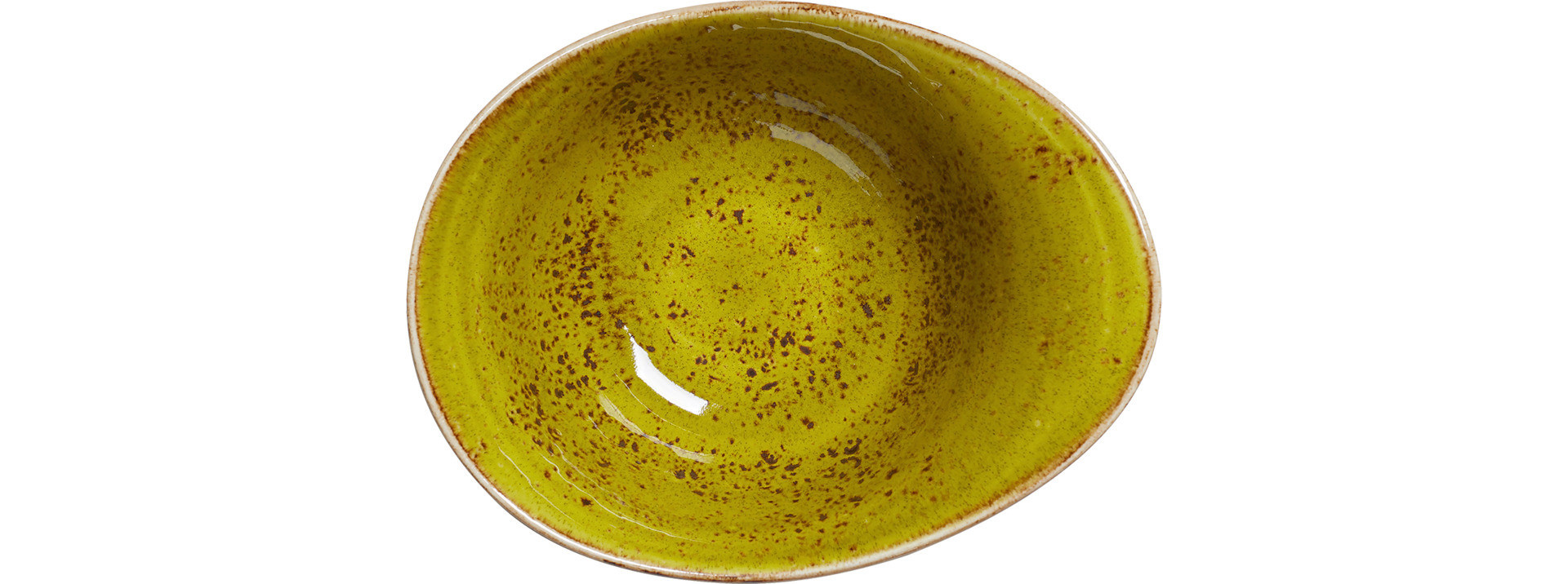 Craft Apple, Bowl Freestyle ø 180 mm / 0,44 l apple