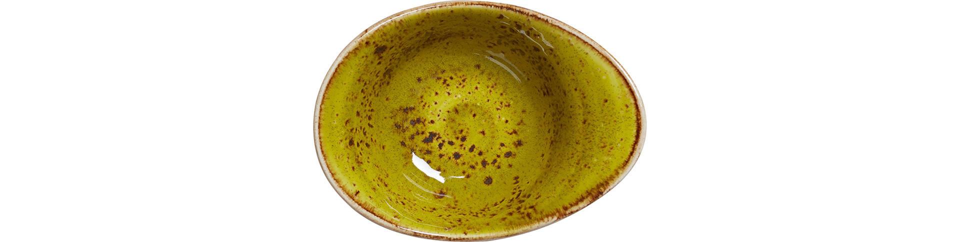 Craft Apple, Bowl Freestyle ø 130 mm / 0,14 l apple