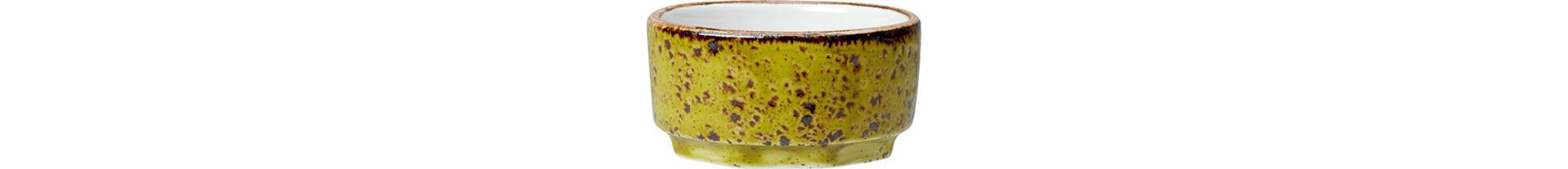 Craft Apple, Dip-Schälchen ø 65 mm / 0,06 l apple