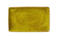 Craft Apple, Platte rechteckig 270 x 168 mm apple