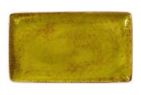 Craft Apple, Platte rechteckig 330 x 190 mm apple