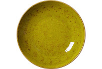 Craft Apple, Coup Bowl ø 255 mm / 1,20 l apple