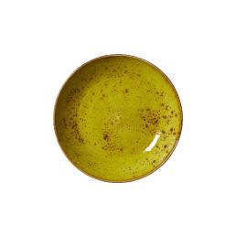 Craft Apple, Coup Bowl ø 215 mm / 0,84 l apple