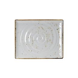 Craft Melamine Gastronorm, Platte GN 1/2 325 x 265 mm weiß