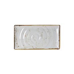 Craft White, GN-Platte GN 1/3 325 x 176 mm