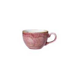 Craft Raspberry, Tasse 0,23 l nicht stapelbar
