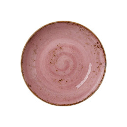Craft Raspberry, Coupe-Bowl 255 mm