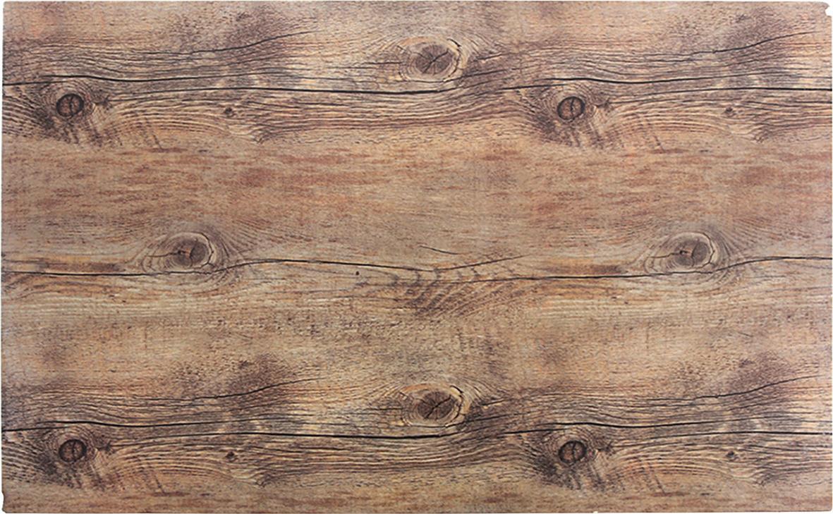 Driftwood, Platte rechteckig 610 x 381 mm Holzoptik