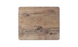 Driftwood, Platte GN 1/2 325 x 265 mm Holzoptik