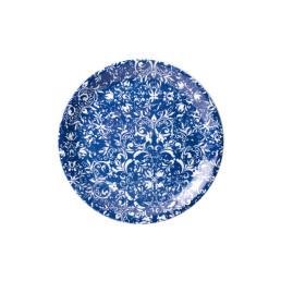 Ink Legacy, Coupteller ø 203 mm Legacy Blue