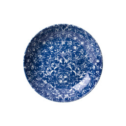 Ink Legacy, Bowl Coupe ø 216 mm / 0,79 l Legacy Blue