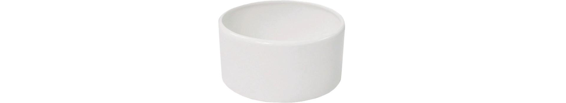 Monaco, Zuckerstickbehälter 0,34 l