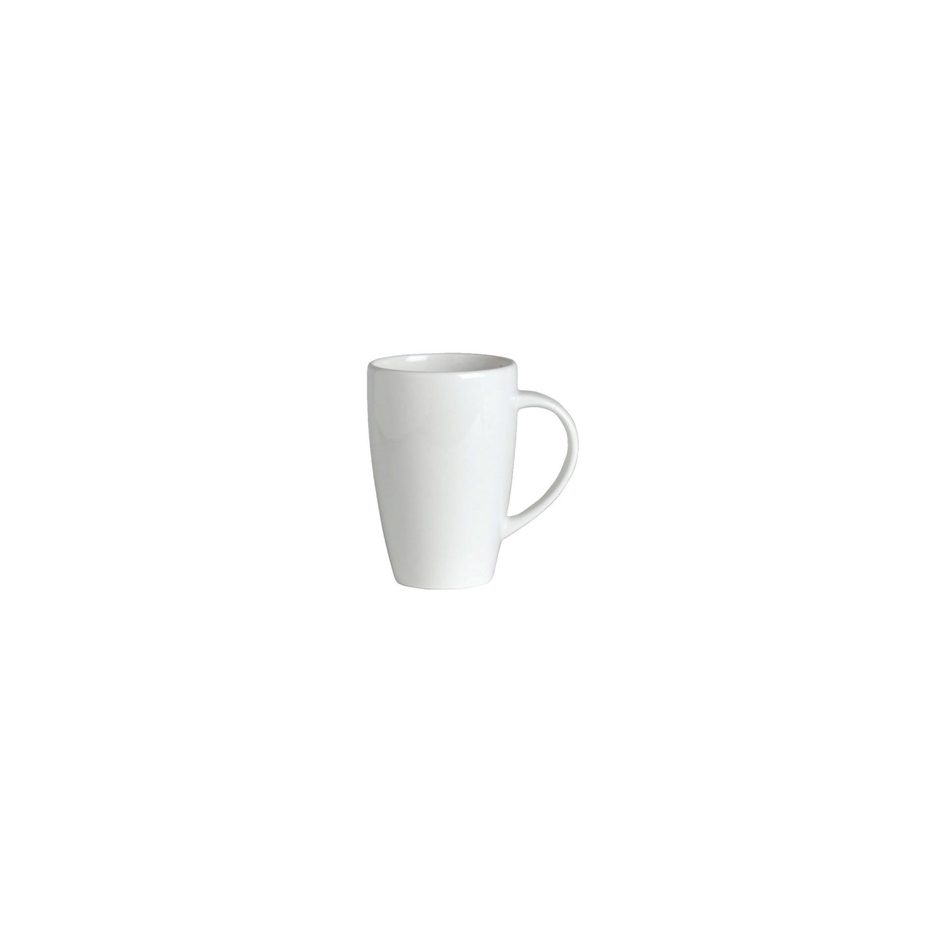 Monaco, Kaffeebecher Vogue 0,23 l