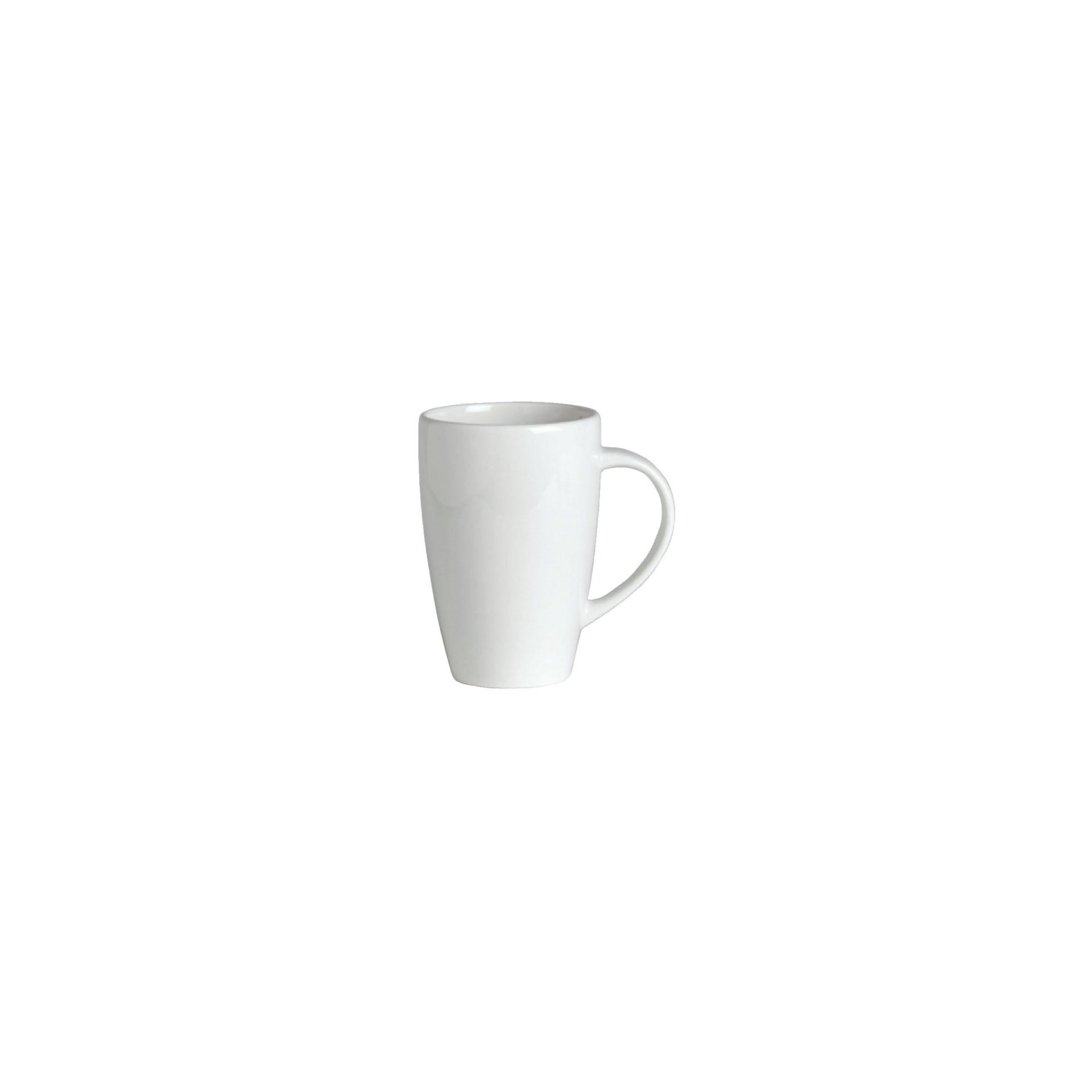 Monaco, Kaffeebecher Vogue 0,29 l
