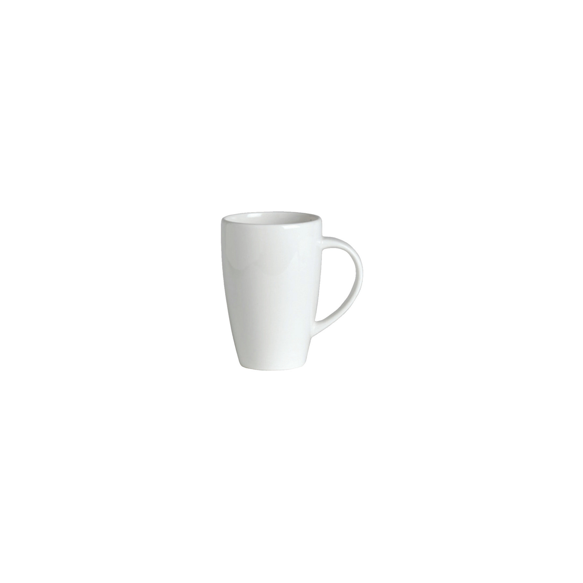 Monaco, Kaffeebecher Vogue 0,34 l
