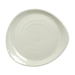 Scape, Teller ø 305 mm weiß
