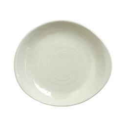 Scape, Bowl ø 280 mm / 0,87 l weiß