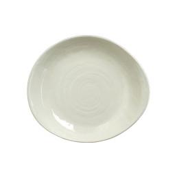 Scape, Bowl ø 240 mm / 0,37 l