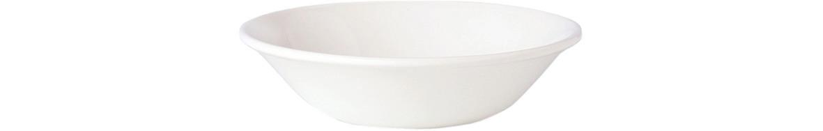 Simplicity, Schale Oatmeal ø 165 mm