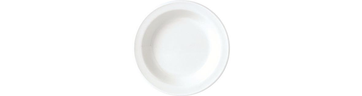 Simplicity, Butterschälchen ø 103 mm